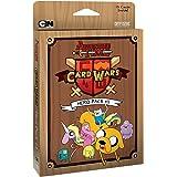 Adventure Time Card Wars: Hero Pack [並行輸入品]