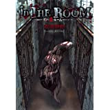 in THE ROOM (ヤングジャンプコミックス)