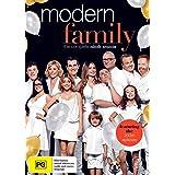 MODERN FAMILY SEAS: 9 (3 DISC)