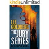 The Jury Series: Four Books in One Volume