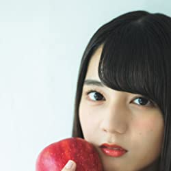 欅坂46の人気壁紙画像 小坂菜緒
