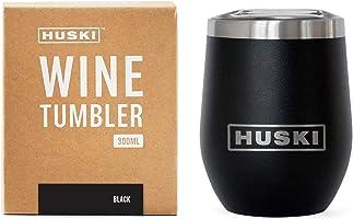 Huski Wine Tumbler