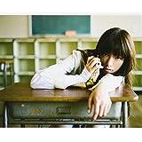 とろあまちゅ (CD+DVD)