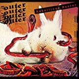 【Amazon.co.jp限定】Rebellious Easter(ミニポスター付き)