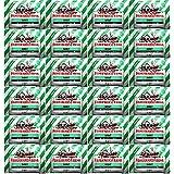 Fishermans Friend Sugar Free Mint Menthol Lozenges 25G X 24 Packs