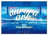 "【Amazon.co.jp限定】「BUMP OF CHICKEN TOUR 2019 aurora ark TOKYO DOME」(通常盤)[Blu-ray](""aurora ark""スペシャルポスター(Amazon ver.)?付き)"