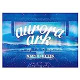 "【Amazon.co.jp限定】「BUMP OF CHICKEN TOUR 2019 aurora ark TOKYO DOME」(通常盤)[DVD](""aurora ark""スペシャルポスター(Amazon ver.)付き)"