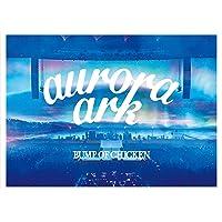 【Amazon.co.jp限定】追加予約分「BUMP OF CHICKEN TOUR 2019 aurora ark T…