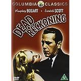 Dead Reckoning [DVD]