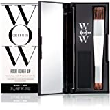 COLOR WOW Root Cover Up, Black