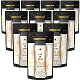 レノア オードリュクス パルファム ビーズ 衣類の香りづけ専用 イノセントビジュ 詰め替え 455mL ×10袋