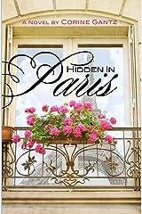 Hidden in Paris Paperback