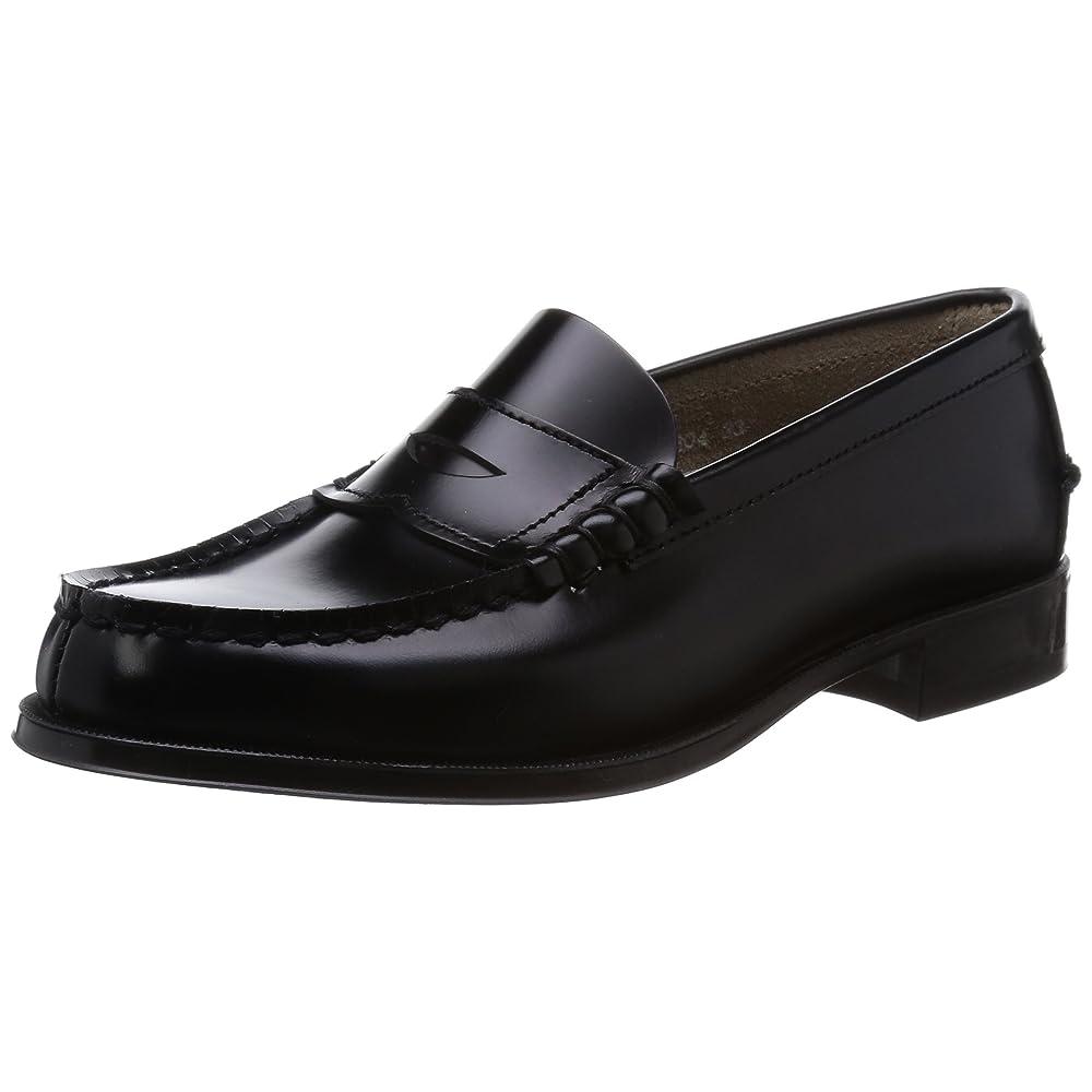 > 学生靴(すべて)