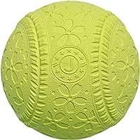 フィールドフォース 軟式野球ボール J号球 ジュニア ナイトボールJ号 FNB-682JY
