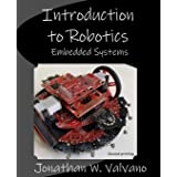 Embedded Systems: Introduction to Robotics