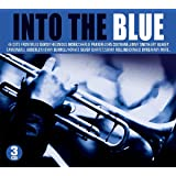 Into The Blue (ベスト・オブ・ブルーノート)[Import]