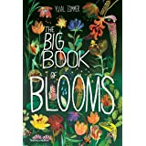 The The Big Book of Blooms: 0