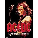 Live at Donington / [DVD] [Import]
