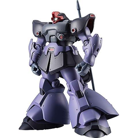 ROBOT魂 機動戦士ガンダム0083 STARDUST MEMORY [SIDE MS] MS-09R-2 リック・ド…