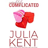 Completely Complicated (Her Billionaires #3)