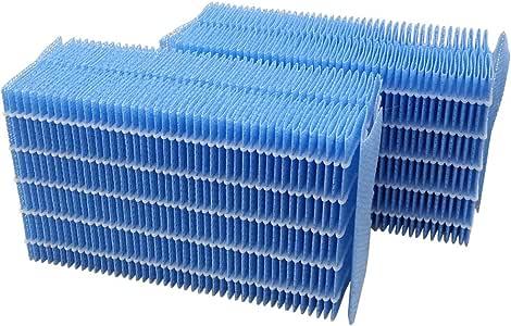 ダイニチ 【純正品】 加湿器 フィルター 交換用 抗菌気化フィルター H060519