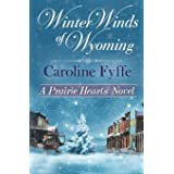 Winter Winds of Wyoming