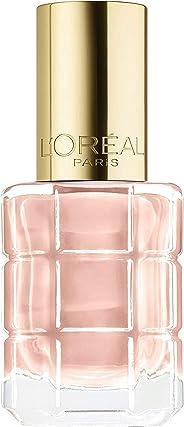 L'Oréal Paris Le Vernis A L'Huile 116 Cafe De Nuit