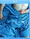 SHAME -シェイム- [Blu-ray]