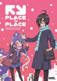 PLACE TO PLACE 北米版 Complete Collection [DVD] [Import]