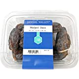 Jansal Valley Medjool Dates, 1 Pound