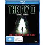 The Fly II [Blu-ray]