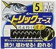 Marufuji(マルフジ) P-559 トリックエース 夜光 5号