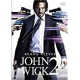 ジョン・ウィック:チャプター2 スペシャル・プライス版[DVD]