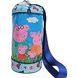Peppa Pig Water Bottle Bag