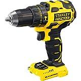 STANLEY FATMAX 18V Cordless Hammer Drill Driver