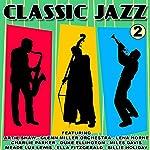 Classic Jazz Vol 2