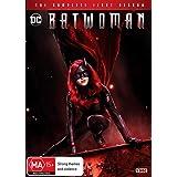 Batwoman (DVD)