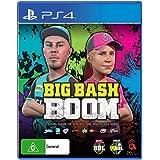 Big Bash Boom - PlayStation 4