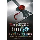 The Rogue Hunter: Book Ten (Argeneau Vampire)