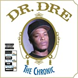 Chronic (Explicit Version)