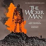 WICKER MAN-THE ORIGINA