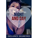 Night and Day (Quicksand Book 4)