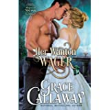 Her Wanton Wager (2)