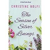 The Season of Silver Linings: 3