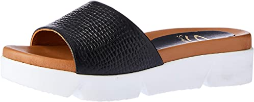 S by Sempre Di Women's Audrina Fashion Sandals