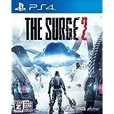 THE SURGE 2 - PS4 【CEROレーティング「Z」】