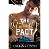 The Relationship Pact: Fake Dating Standalone