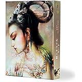 オラクルカード 日本語版 占い【 観音オラクルカード 日本語版 Kuan Yin Oracle Japanese edition 】