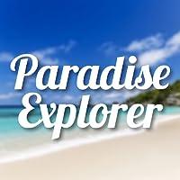 Paradise Explorer