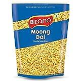 Bikano Salted Moong Dal